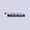 Webinar: Emerging Strategies to Improve Care for Behavioral Health Clients in the Emergency Department