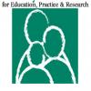 Webinar May 12: Planning for Consumer Centered Family Consultation Beginning Fall, 2014
