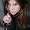 A Prospective Study of the Impact of Smoking on Outcomes in Bipolar and Schizoaffective Disorder