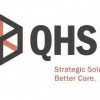 Dec. 11, 2012 Webinar on using injectable anti-psychotic medications to reduce readmissions