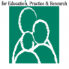 Webinar 4/8/14 on Improving Outcomes and Return on Investment, and Reducing Readmissions, With Consumer Centered Family Consultation