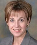 Tammy Powell