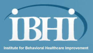 IBHI : Institute for Behavioral Healthcare Improvement